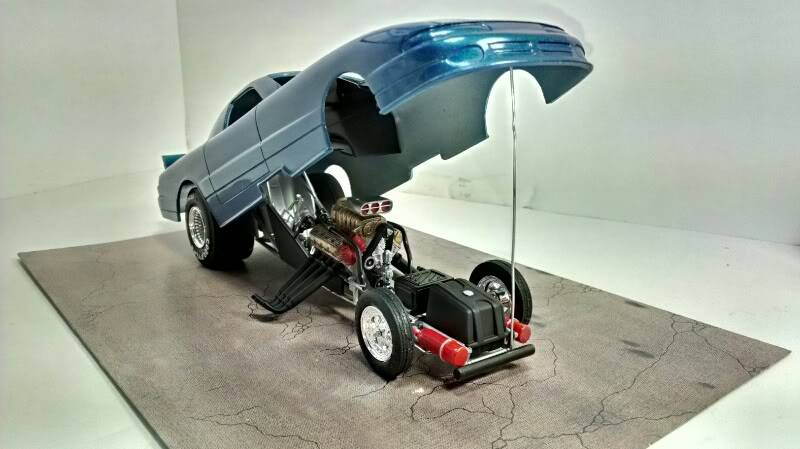dodge avenger funny car Rps20120916_095639