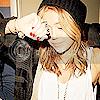 Miley Cyrus - Page 3 Mileyicon18