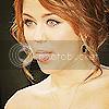 Miley Cyrus - Page 3 Mileyicon19
