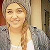 Miley Cyrus - Page 3 Mileyicon20