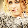 Miley Cyrus - Page 3 Mileyicon25