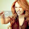 Miley Cyrus - Page 3 Mileyicon29