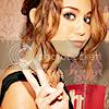 Miley Cyrus - Page 3 Mileyicon32