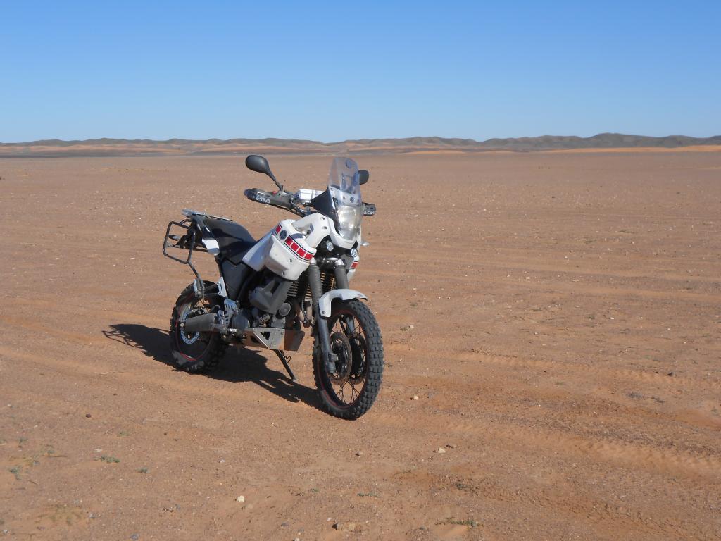 Vos plus belles photos de moto - Page 40 120_zps4dyn218z