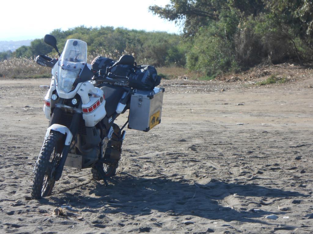 Vos plus belles photos de moto - Page 40 245_zps023557e9