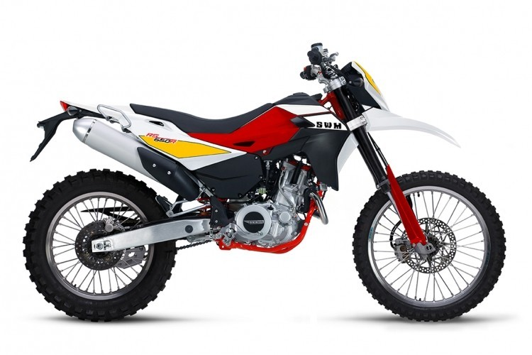 nouveau trail 650 mono chez husqvarna - Page 2 Swm-revived-with-chinese-money-and-bwm-era-husqvarna-technology-photo-gallery_12_zps3bagbm1s
