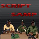 TazScript