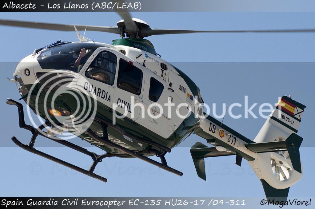 Albacete - Los Llanos (ABC/LEAB) DSC_4708gfs