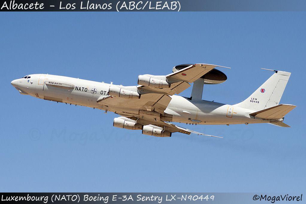 Albacete - Los Llanos (ABC/LEAB) DSC_4770