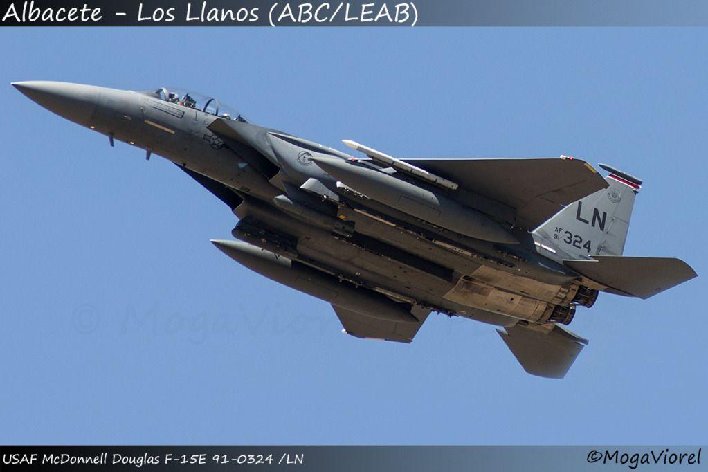Albacete - Los Llanos (ABC/LEAB) DSC_4797hg