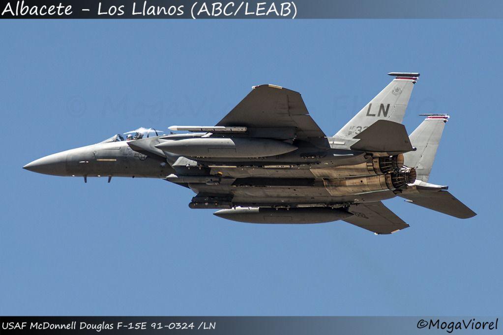 Albacete - Los Llanos (ABC/LEAB) DSC_48123