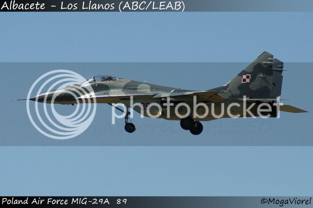 Albacete - Los Llanos (ABC/LEAB) DSC_4990
