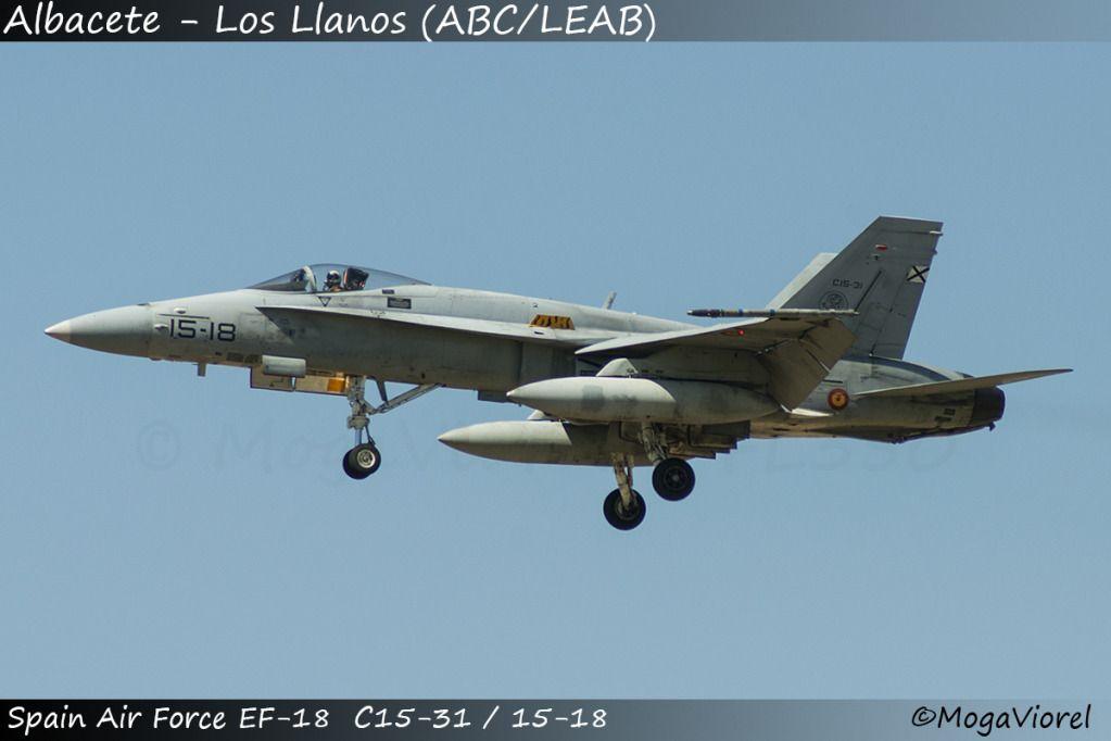Albacete - Los Llanos (ABC/LEAB) DSC_501465