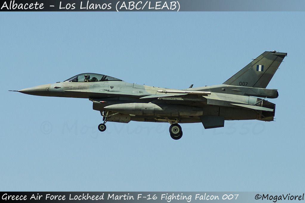 Albacete - Los Llanos (ABC/LEAB) DSC_5090oi
