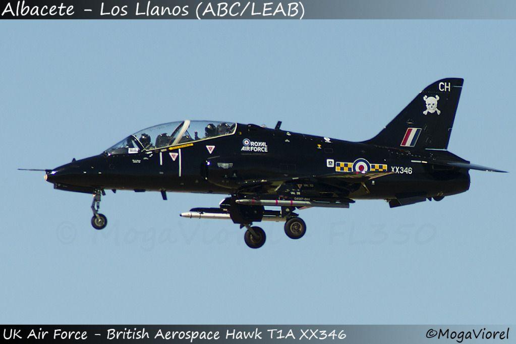 Albacete - Los Llanos (ABC/LEAB) DSC_5094