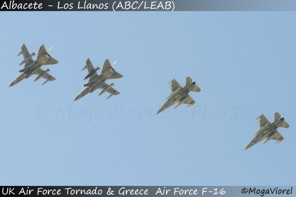 Albacete - Los Llanos (ABC/LEAB) DSC_5169