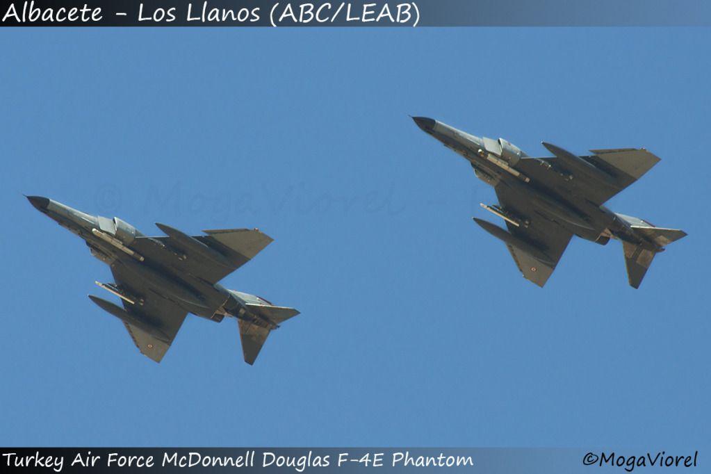 Albacete - Los Llanos (ABC/LEAB) DSC_5197fd