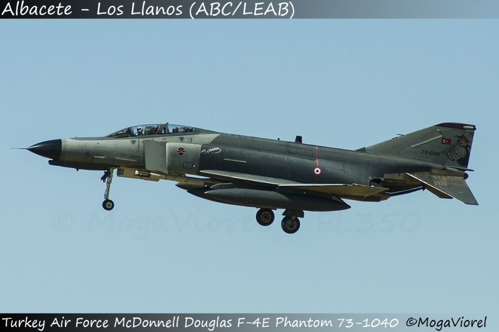 Albacete - Los Llanos (ABC/LEAB) DSC_5235gf