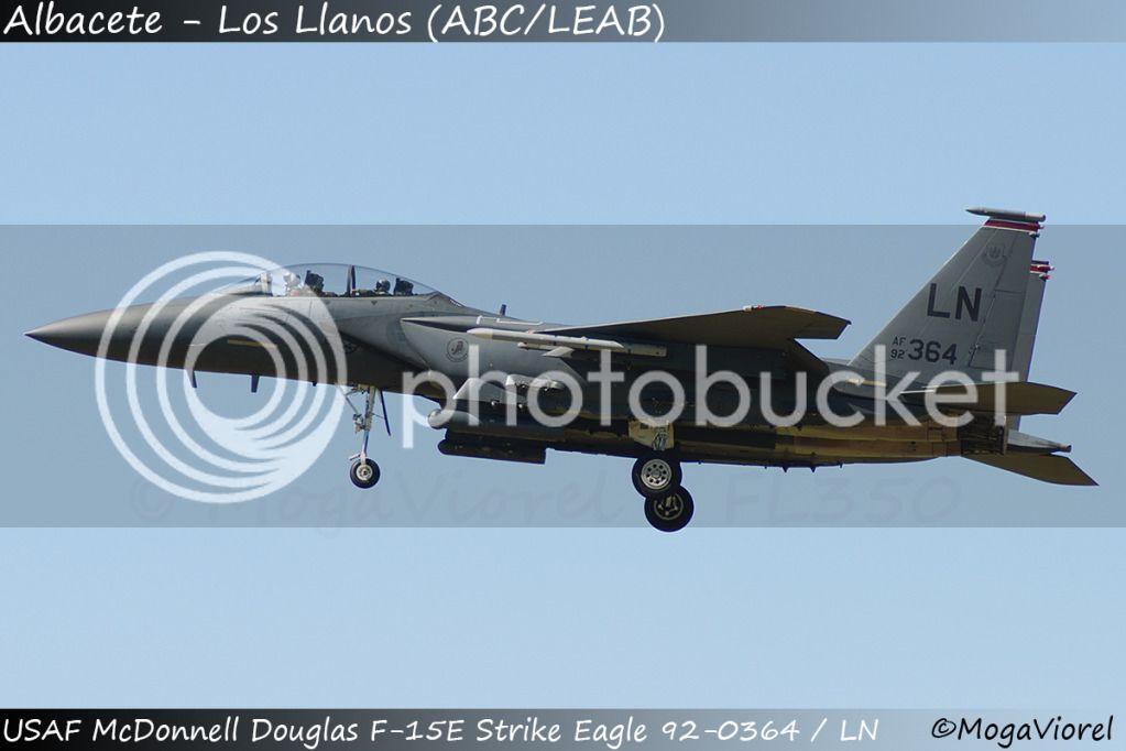 Albacete - Los Llanos (ABC/LEAB) DSC_5275hb