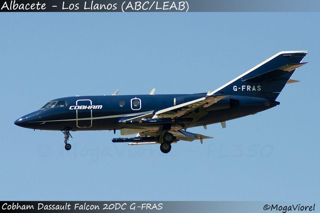 Albacete - Los Llanos (ABC/LEAB) DSC_5303fhh