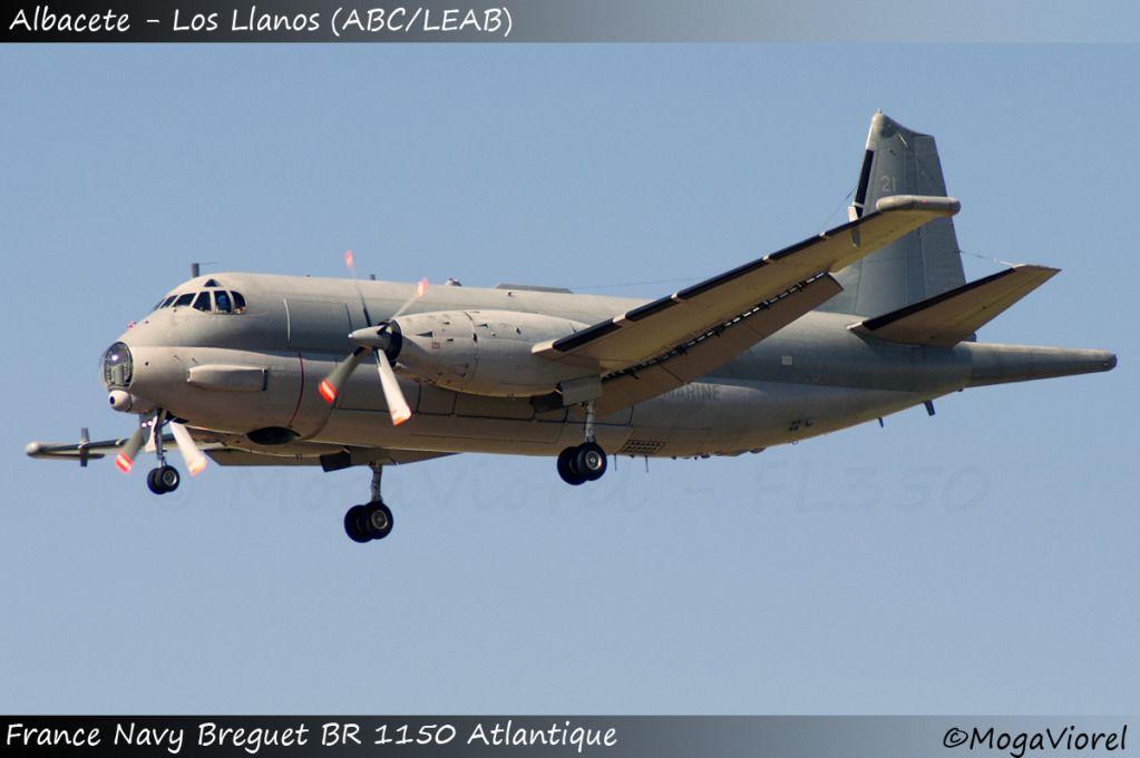 Albacete - Los Llanos (ABC/LEAB) DSC_5316sw