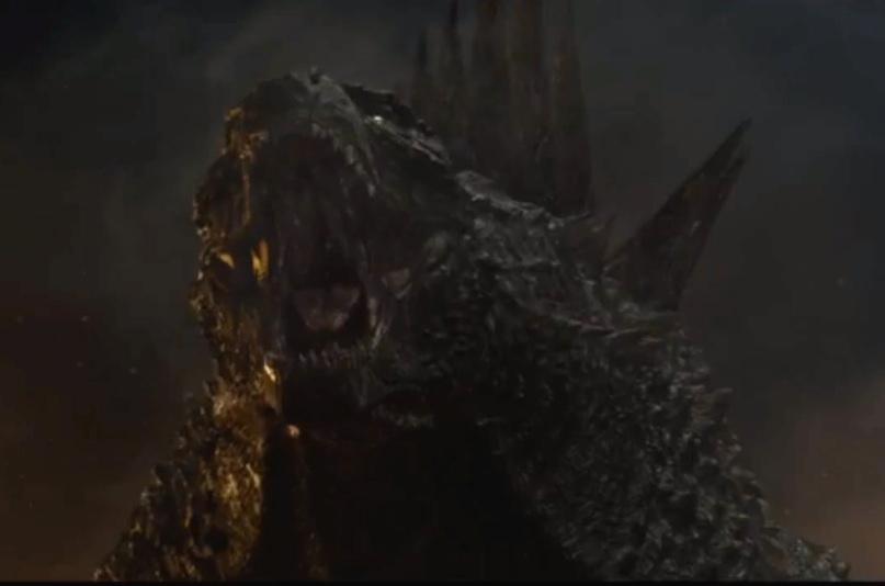 Godzilla (2014) - Page 4 BIGG_zpsa26730fe