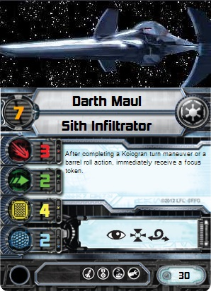 Der Sith Infiltrator. Sith_infiltrator_zpsf0647c83