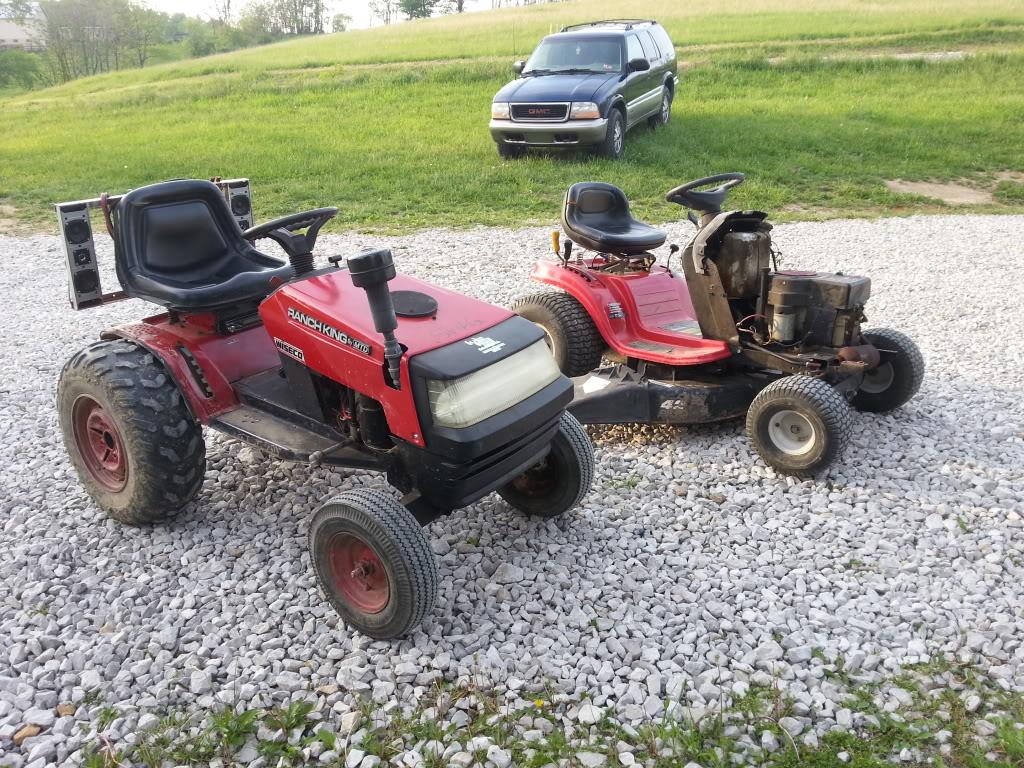 Sexiest Tractor Online  20130517_191944_zps862aa220