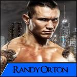 Campeones WWE 4-2