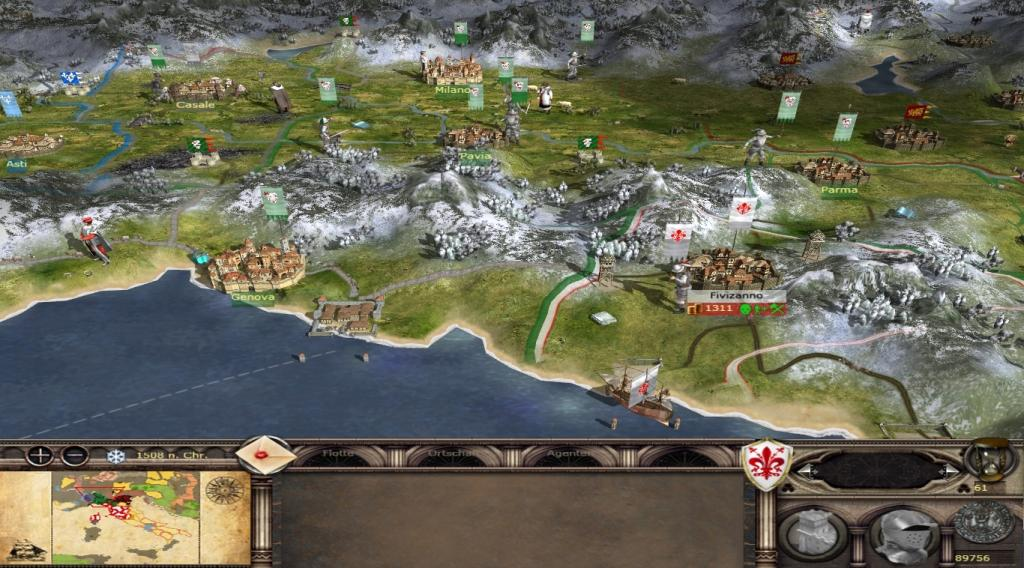 Italian Wars 4.1 FivAft_zps1tg70moq