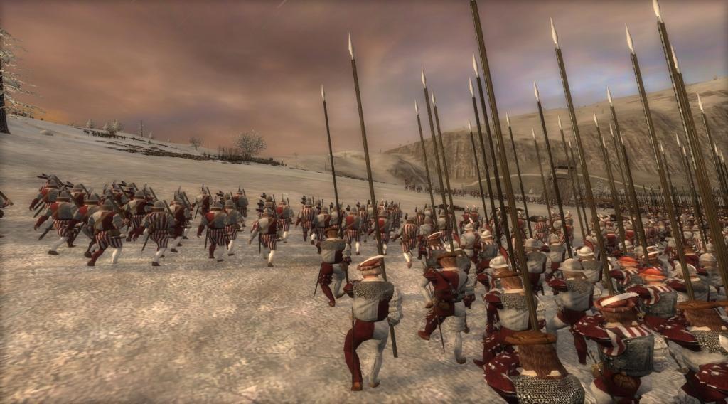 Italian Wars 4.1 FivCha_zps5iihiefo
