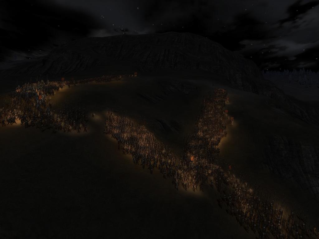 Italian Wars 4.1 Nacht_zps20e2db5f
