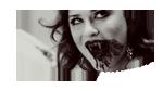Vampiros - Líder