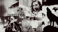 #Into the Darkness {foro recien abierto/cannons necesario} + Afiliacion Normal. 078-1