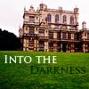 +Into the darkness; Nuevo foro recien abierto {Elite} 078-2