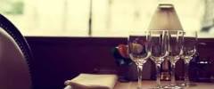 Ресторанти