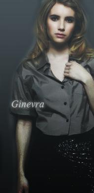 Ginevra S. Cox