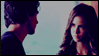 Fool Me Once { The Vampire Diaries RPG } { ¡FORO NUEVO! } - HERMANA - Boton-1