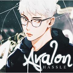 Edorian { ✰ } Wunderlich Stella✨ Avalon