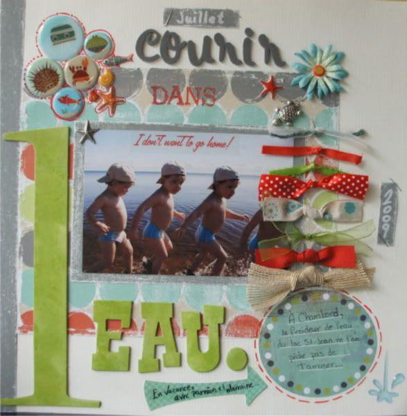 Défi 'Mini-Maxi' de Juin de Marie-Anne   003-1