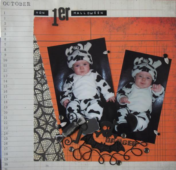 Page décembre et janvier 003-4