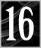 Top 20 Destroy 2016 | Bad Vibrations - Página 3 16num16_zpsytm9lctu
