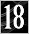 Top 20 Destroy 2016 | Bad Vibrations - Página 3 16num18_zpspsyiyjie