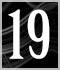 Top 20 Destroy 2016 | Bad Vibrations - Página 3 16num19_zpsxnryqfcg