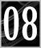 Top 20 Destroy 2016 | Bad Vibrations - Página 3 16num8_zpsdgnheuar