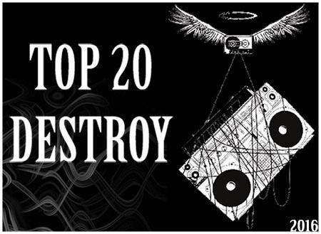 Top 20 Destroy 2016 | Bad Vibrations - Página 3 Logo2016_zpsbic0mxv6