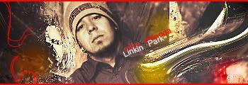 Mi Galeria Linkinparkcopia