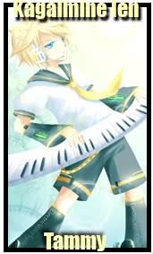 VOCALOID GROUP. NEED MEIKO AND AKAITO + OTHERS Len-1