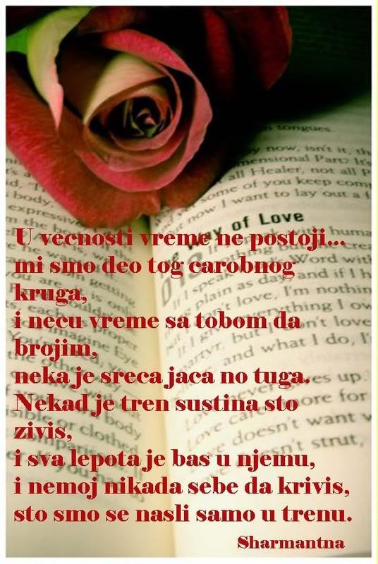 Poezija u slici - Page 4 I
