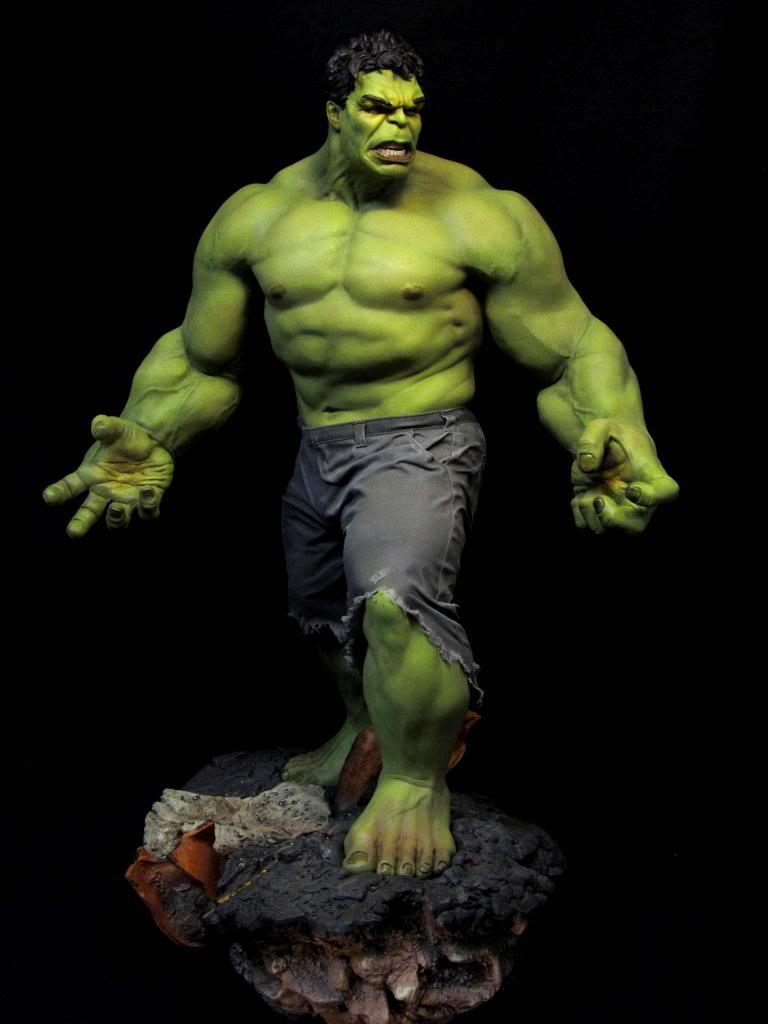 [Sideshow] Hulk Avengers Maquette - Página 3 IMG_4523-1